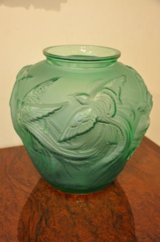 Art Deco Vase-Art Deco Vase Manufacturers, Suppliers and Exporters