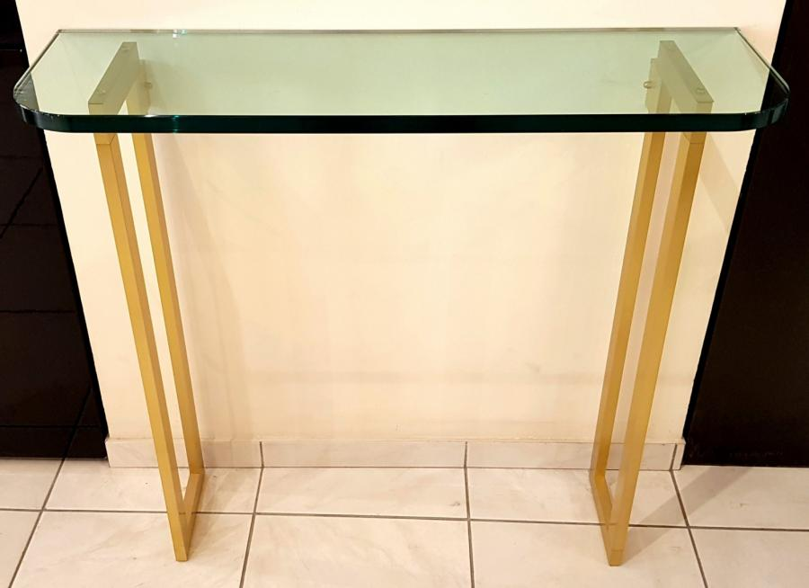 Jean Perzel Console Design 1970, More Informations...