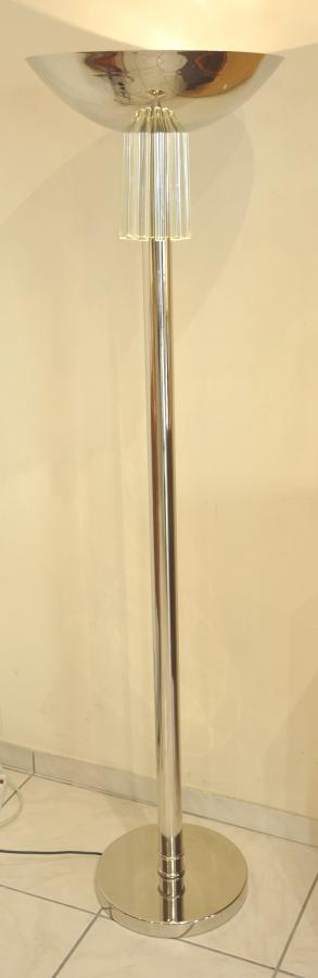 Floor Lamp Design 1960-1970 , More Informations...