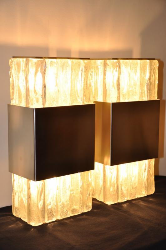 mobilier table luminaire perzel. Black Bedroom Furniture Sets. Home Design Ideas