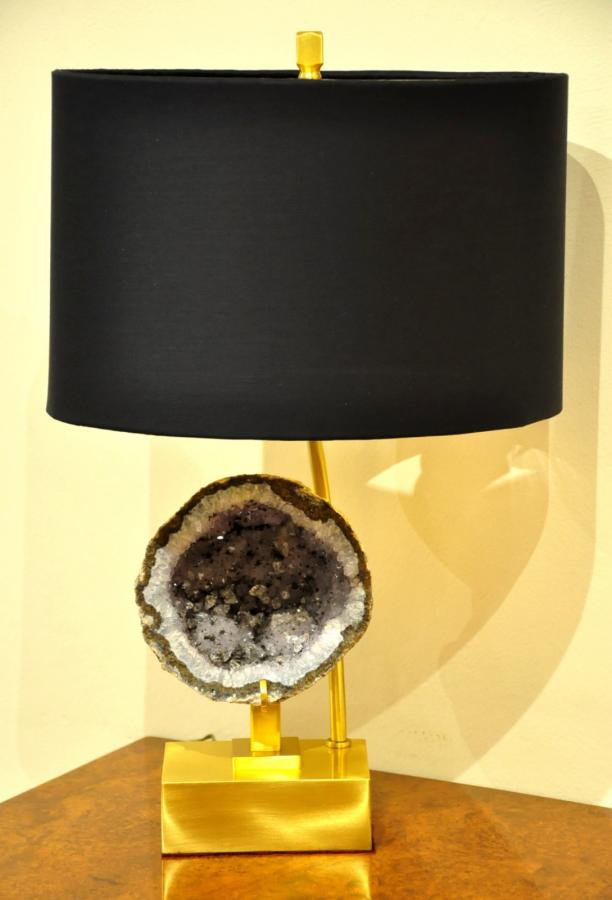 Willy Daro Lampe Design 1970 , Plus d'infos...